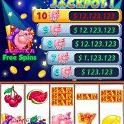 lucky_piggy_reels