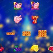 lucky_piggy_symbols