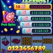 lucky_piggy_win