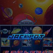 space_trip_jackpot
