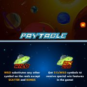 space_trip_paytable-1
