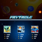 space_trip_paytable-2