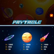 space_trip_paytable-4