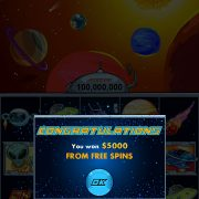 space_trip_popup-2
