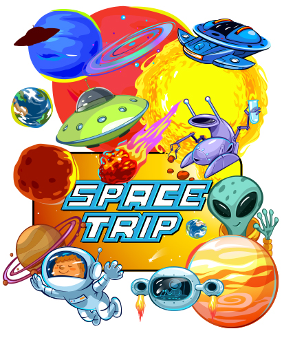 space_trip_preview