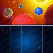 space_trip_reelsback
