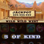 wild-wild-west_5oak