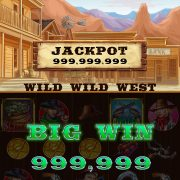 wild-wild-west_bigwin