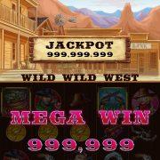 wild-wild-west_megawin