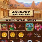 wild-wild-west_payline