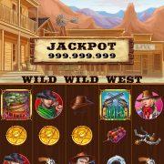 wild-wild-west_reels