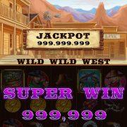 wild-wild-west_superwin