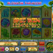 blossom_paradise_desktop_epicwin