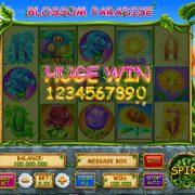 blossom_paradise_desktop_hugewin