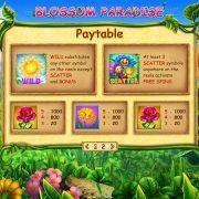 blossom_paradise_desktop_paytable-1