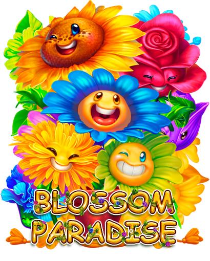 blossom_paradise_desktop_preview