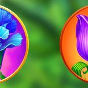 blossom_paradise_desktop_symbols-2