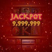fortune_of_sparta_desktop_jackpot