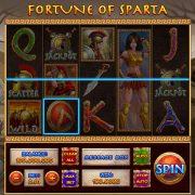 fortune_of_sparta_desktop_payline