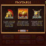fortune_of_sparta_desktop_paytable-1