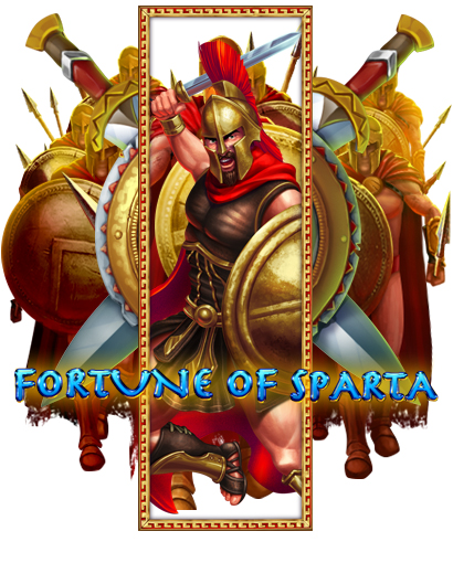 fortune_of_sparta_desktop_preview