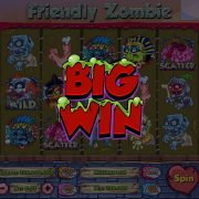friendly_zombie_desktop_bigwin