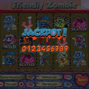 friendly_zombie_desktop_jackpot