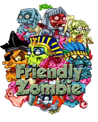 friendly_zombie_desktop_preview