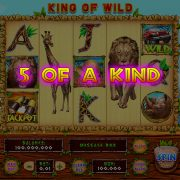 king_of_wild_desktop_5oak