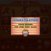 king_of_wild_desktop_popup-1