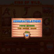 king_of_wild_desktop_popup-3