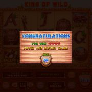 king_of_wild_desktop_popup-4