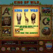 king_of_wild_desktop_rules