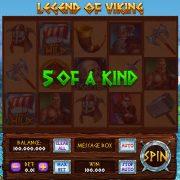 legend_of_viking_desktop_5oak