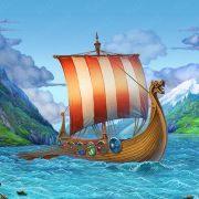 legend_of_viking_desktop_background
