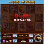 legend_of_viking_desktop_bigwin