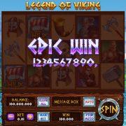 legend_of_viking_desktop_epicwin