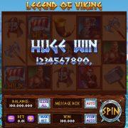 legend_of_viking_desktop_hugewin