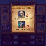 legend_of_viking_desktop_info