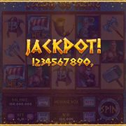 legend_of_viking_desktop_jackpot