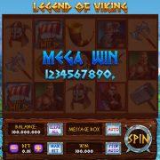 legend_of_viking_desktop_megawin