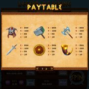legend_of_viking_desktop_paytable-2