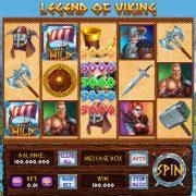 legend_of_viking_desktop_points
