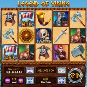 legend_of_viking_desktop_reels