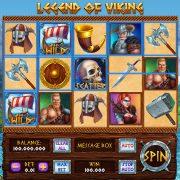 legend_of_viking_desktop_winline