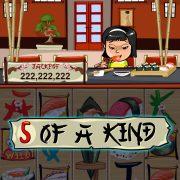 sushi_party_5oak