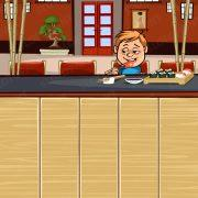 sushi_party_backreels