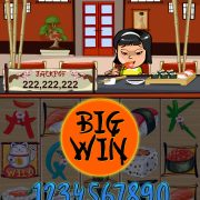 sushi_party_bigwin