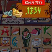 sushi_party_bonus_tips