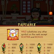 sushi_party_paytable-1